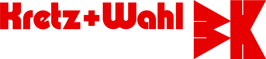 Kretz + Wahl GmbH & Co. KG